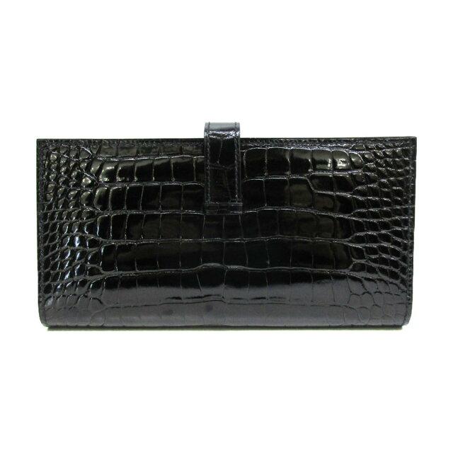 ベアンスフレ 二つ折財布