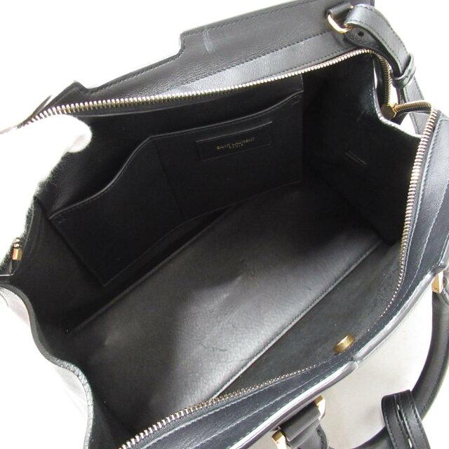 プチ・カバス 2wayハンドバッグ