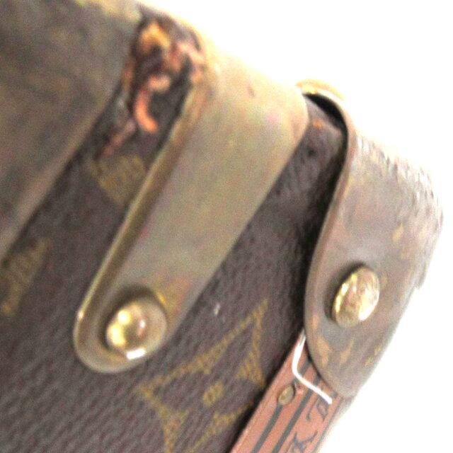 アルゼール70 旅行用バッグ