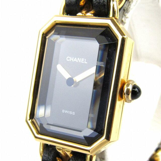 プルミエールM ウォッチ 腕時計
