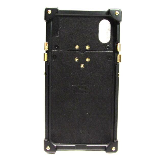 アイ・トランク iphoneX、XS アイフォンケース