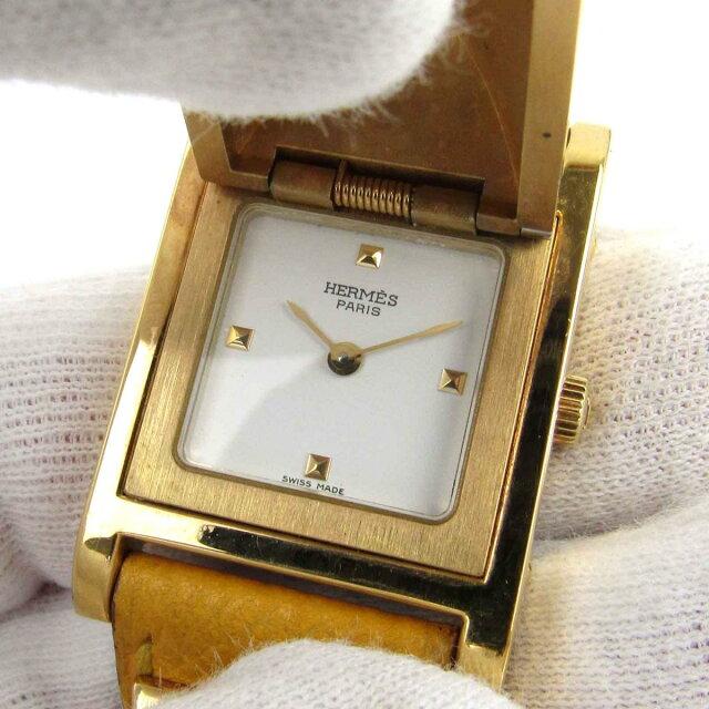 メドール ウォッチ 腕時計