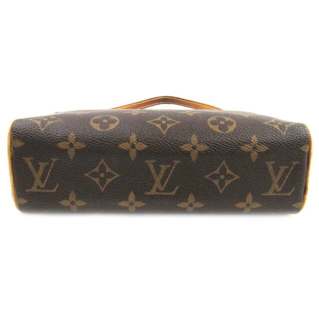 レシタル ハンドバッグ