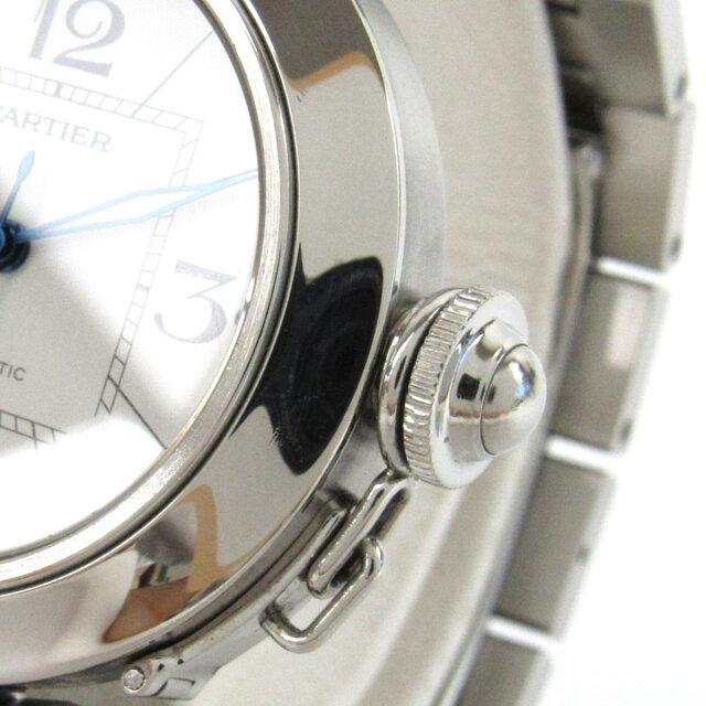 パシャC 腕時計 ウォッチ