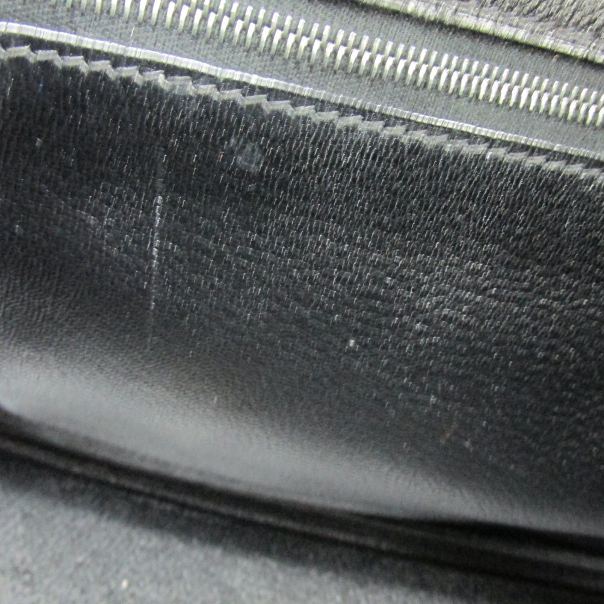Sterling GT02 Garage T Handle Silver