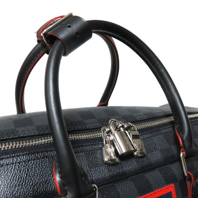 シリウス55 ボストンバッグ トラベルバッグ スーツケース