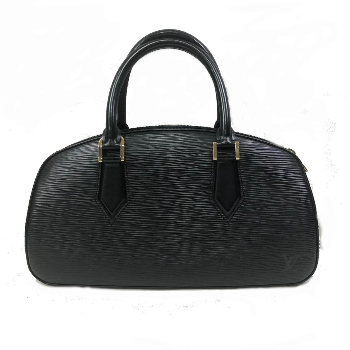 ジャスミン ハンドバッグ