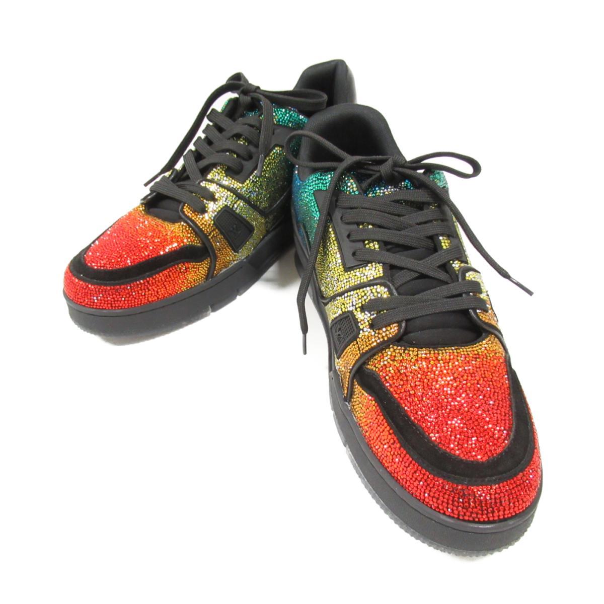 メンズ靴, その他  LV xx (1A5YL0)