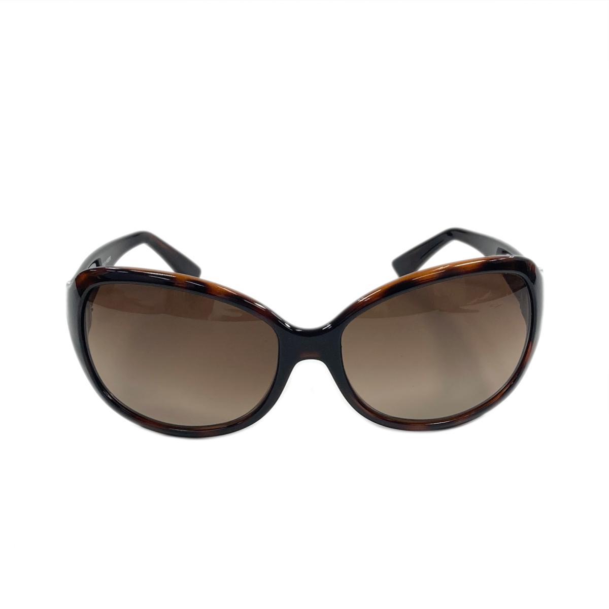 眼鏡・サングラス, サングラス 1025!31OFF (FS5060J)