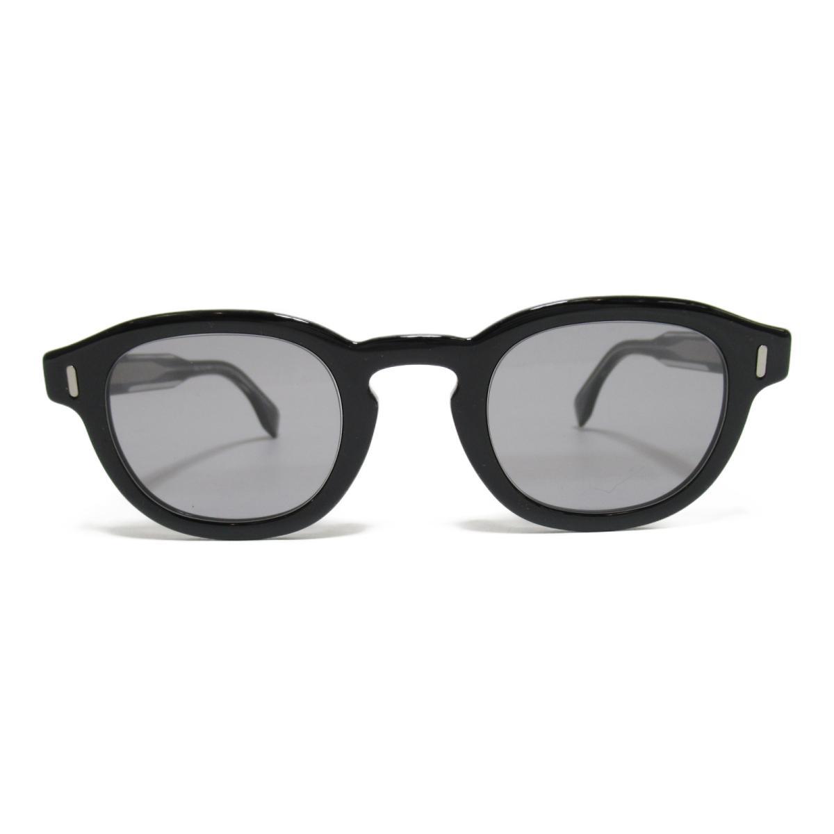 眼鏡・サングラス, その他 1025!31OFF (M0100G 08AIR)