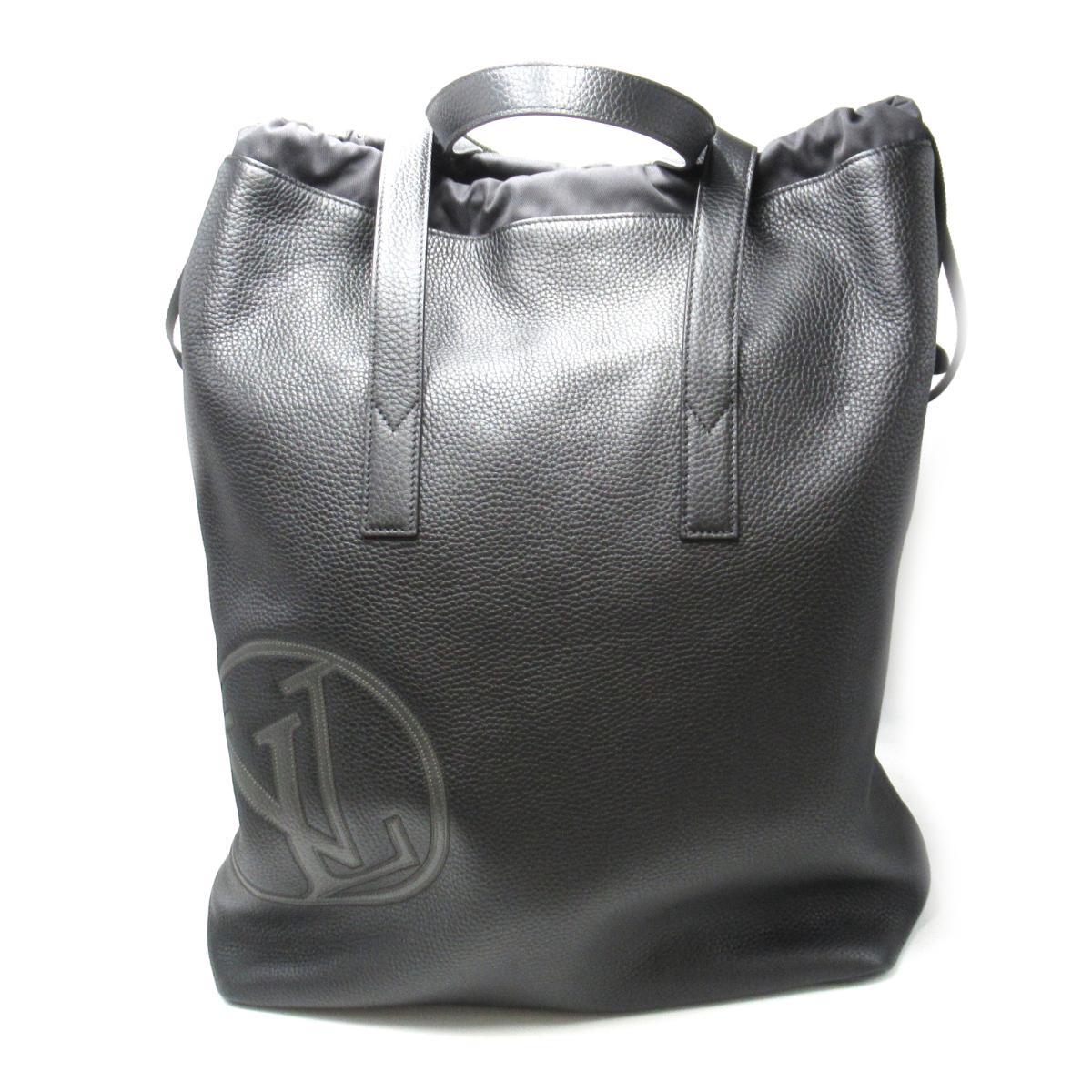 レディースバッグ, トートバッグ  (M55000)