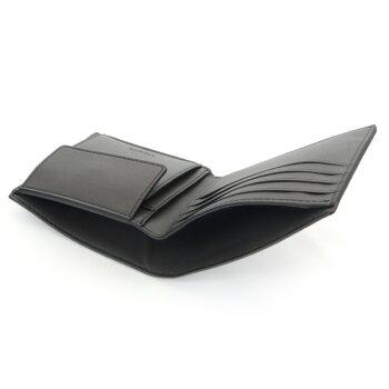 b1c2326b4c7a コーチCOACH財布メンズ二つ折り財布シグネチャーブラウンF75006MA/BR【コーチアウトレット】