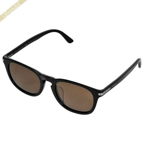 眼鏡・サングラス, サングラス  Cartier CT0011SA-004