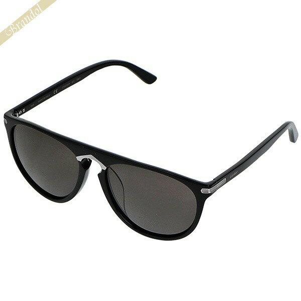眼鏡・サングラス, サングラス  Cartier CT0013SA-001