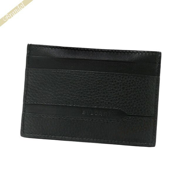 財布・ケース, クレジットカードケース 600OFF101823:59 BVLGARI OCTO 36969