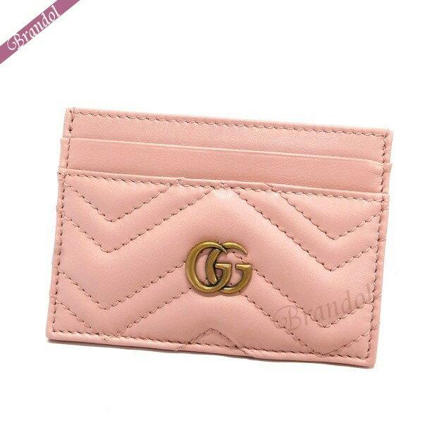 財布・ケース, クレジットカードケース  GUCCI GG 443127 DRW1T 5909