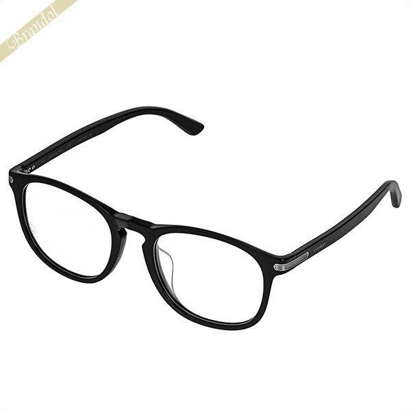 眼鏡・サングラス, 眼鏡 1050OFF1001()23:59 Cartier CT0017OA-001