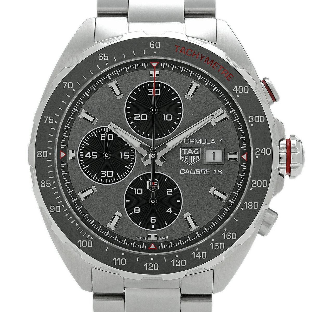 腕時計, メンズ腕時計 70OFF34 20:00-311 1:59 10OFF TAG HEUER 1 CAZ2012.BA0876 SS