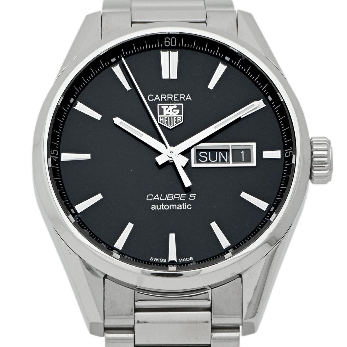 腕時計, メンズ腕時計  TAG HEUER 5 WAR201A SS