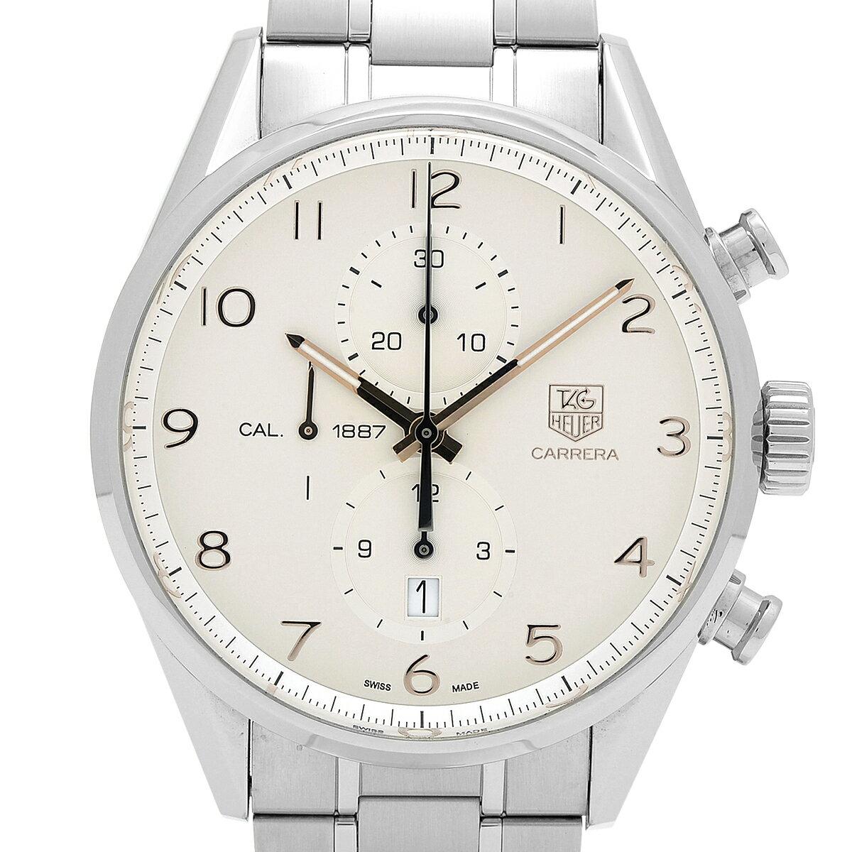 腕時計, メンズ腕時計  TAG HEUER 1887 CAR2012.BA0796 SS