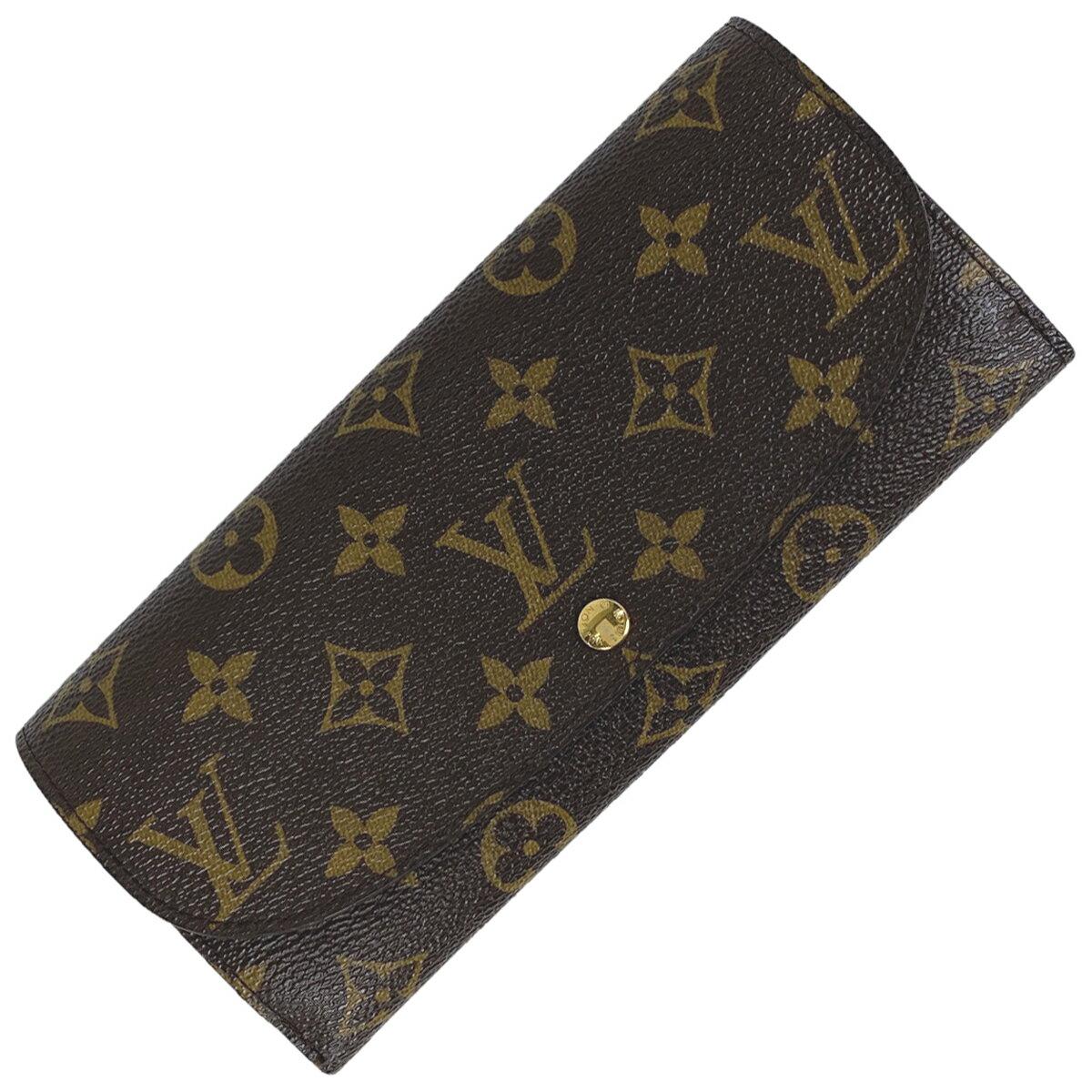 財布・ケース, レディース財布  Louis Vuitton W M60460