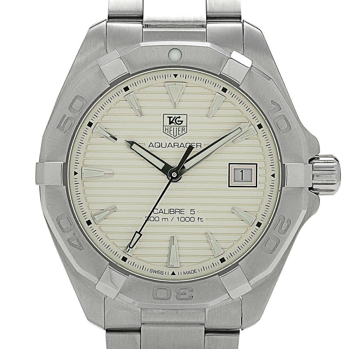 腕時計, メンズ腕時計  TAG HEUER 5 WAY2111 SS