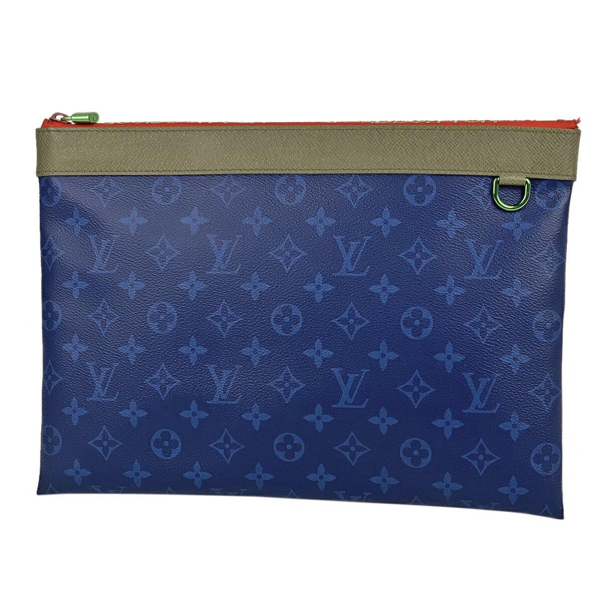 レディースバッグ, クラッチバッグ・セカンドバッグ  Louis Vuitton M63047