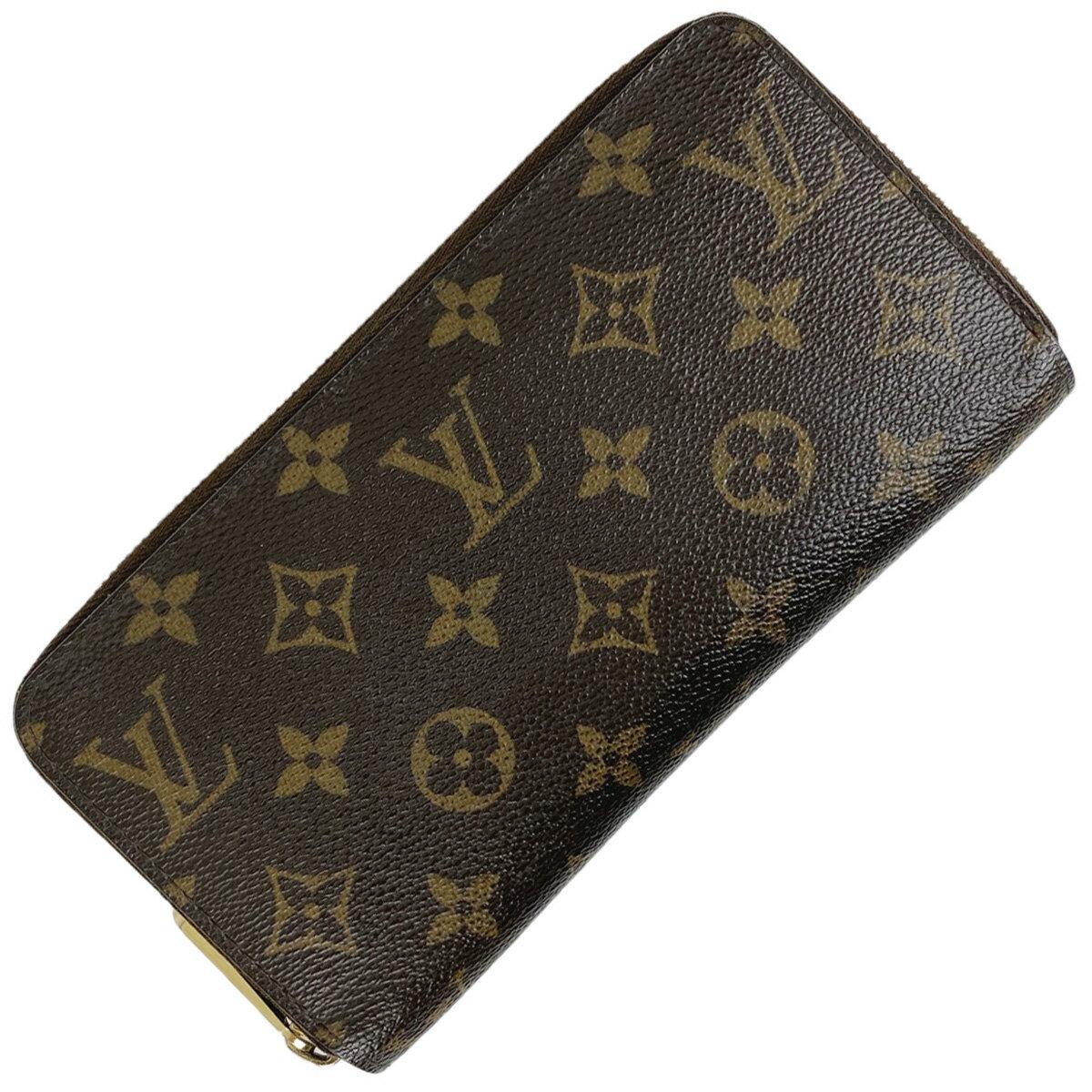 財布・ケース, レディース財布  Louis Vuitton M60017