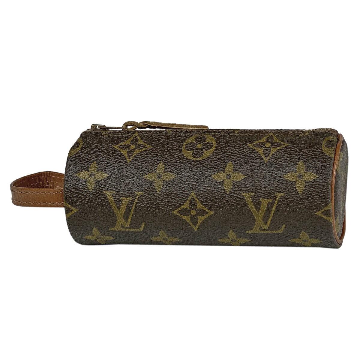 レディースバッグ, アクセサリーポーチ  Louis Vuitton M58249