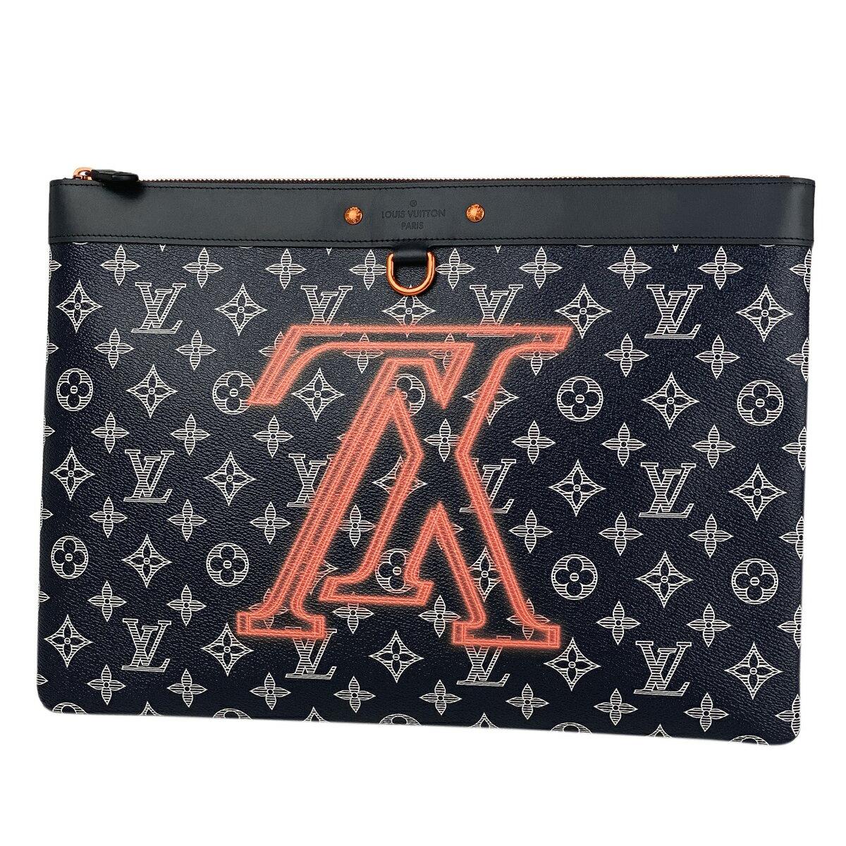 レディースバッグ, クラッチバッグ・セカンドバッグ  Louis Vuitton M62905