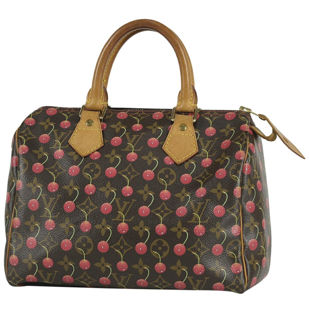レディースバッグ, ボストンバッグ  Louis Vuitton 25 M95009