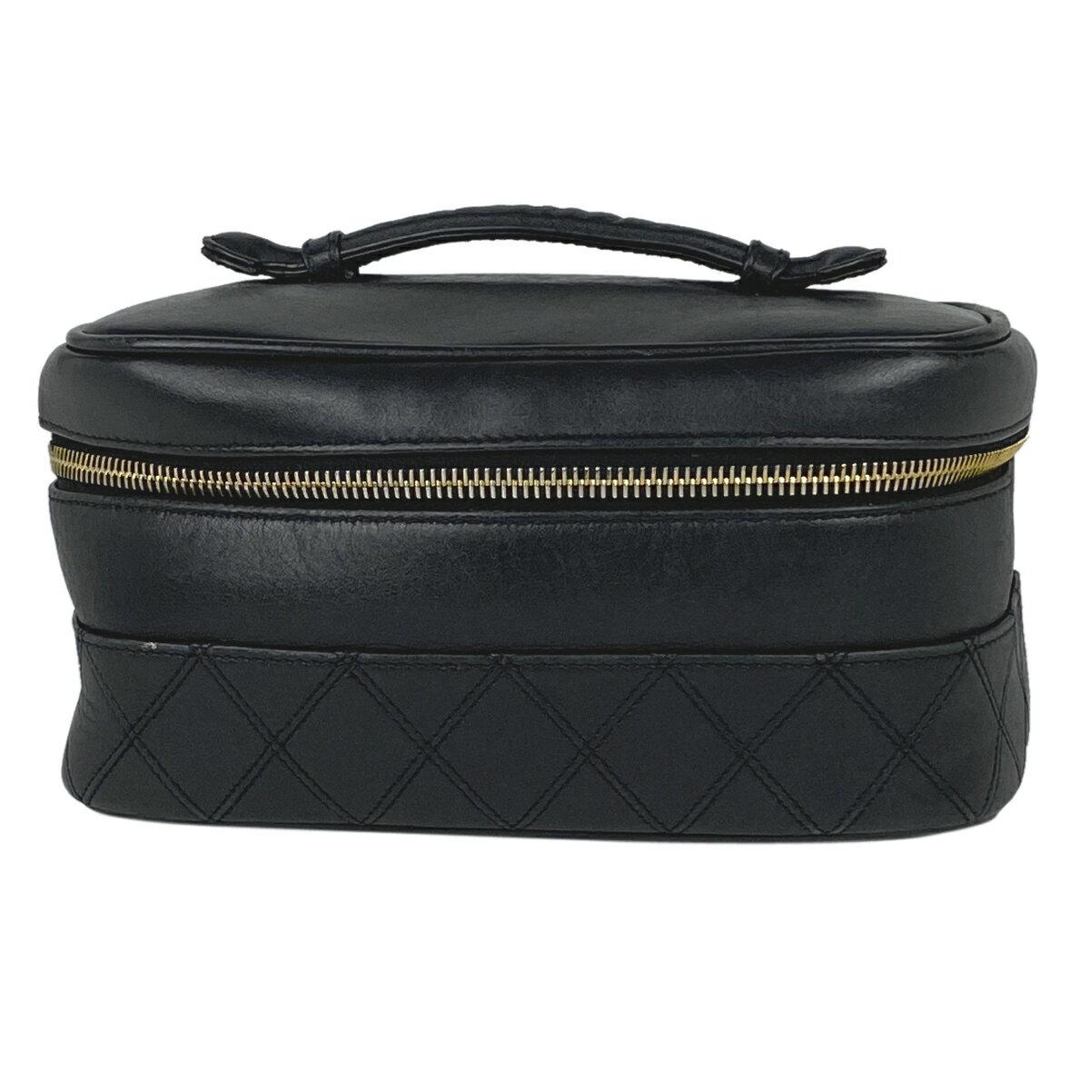 レディースバッグ, 化粧ポーチ  CHANEL CC A01618 rkmt