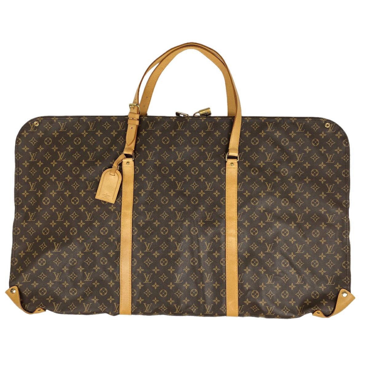 レディースバッグ, ショルダーバッグ・メッセンジャーバッグ  Louis Vuitton M41225 msp39perb