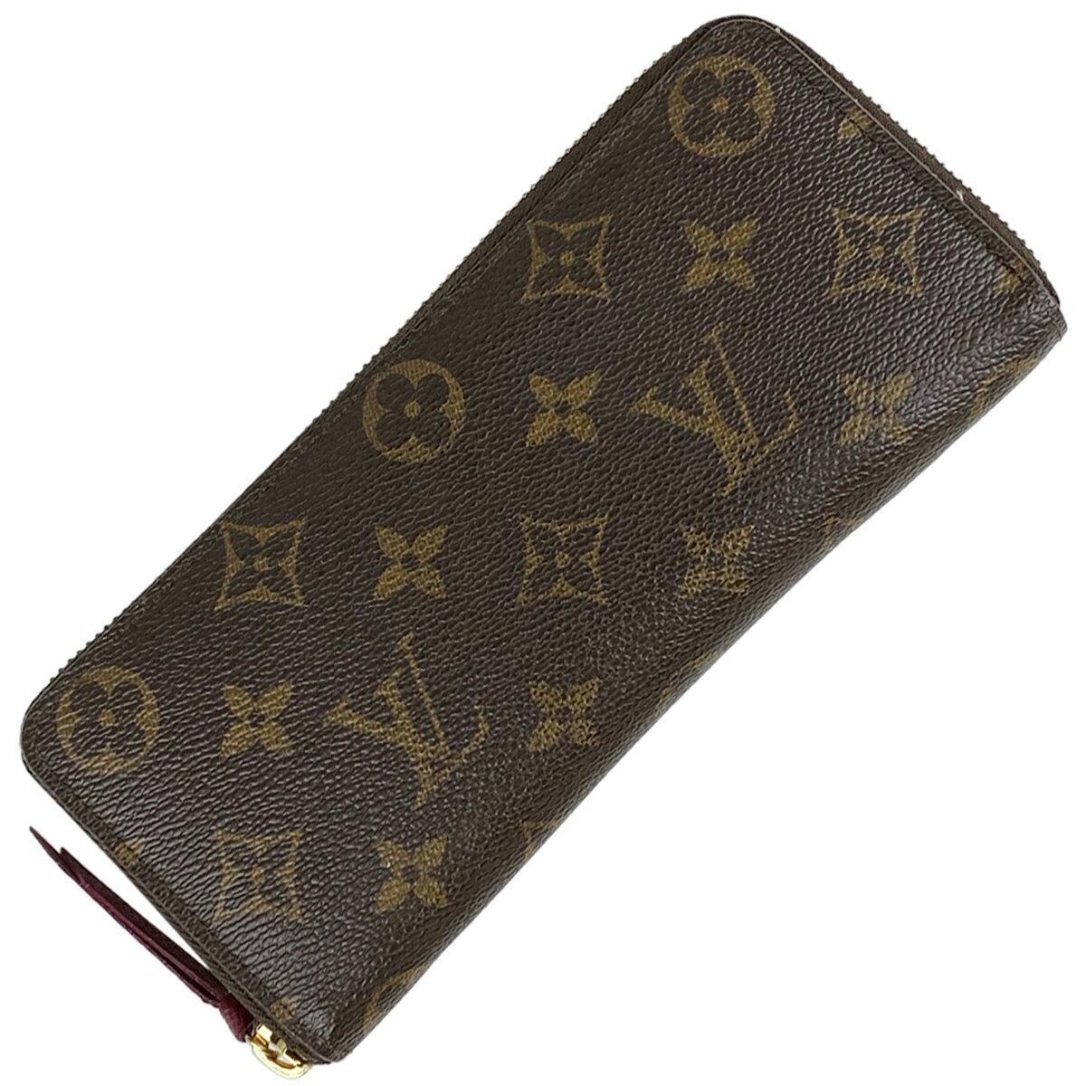 財布・ケース, レディース財布  Louis Vuitton () M60742