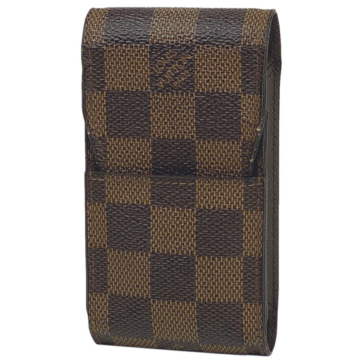 喫煙具, シガレットケース 70OFF!49 20:00-416 1:59 13OFF Louis Vuitton N63024 msp29perb
