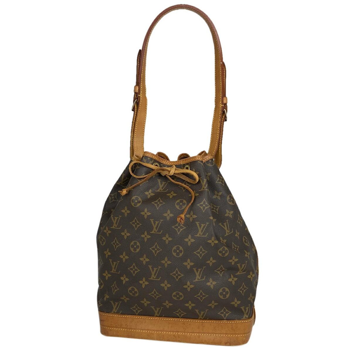 レディースバッグ, ショルダーバッグ・メッセンジャーバッグ  Louis Vuitton M42224
