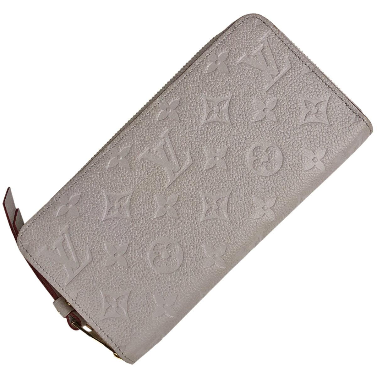財布・ケース, レディース財布  Louis Vuitton M69142