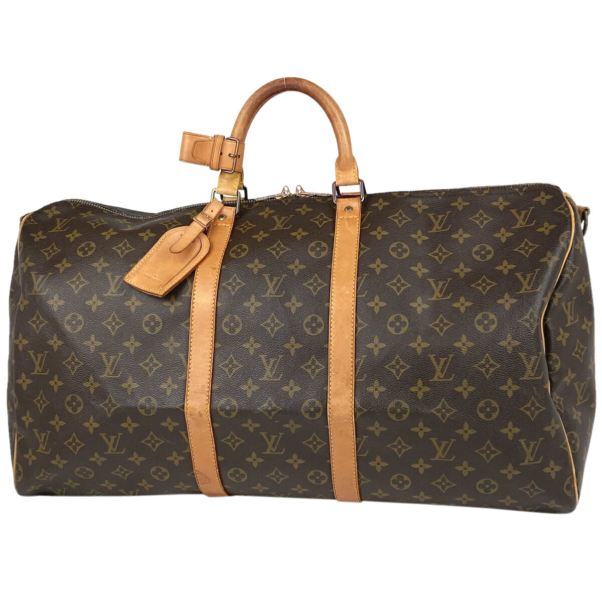 レディースバッグ, ボストンバッグ 28OFF Louis Vuitton 55 M41414 msp29perb