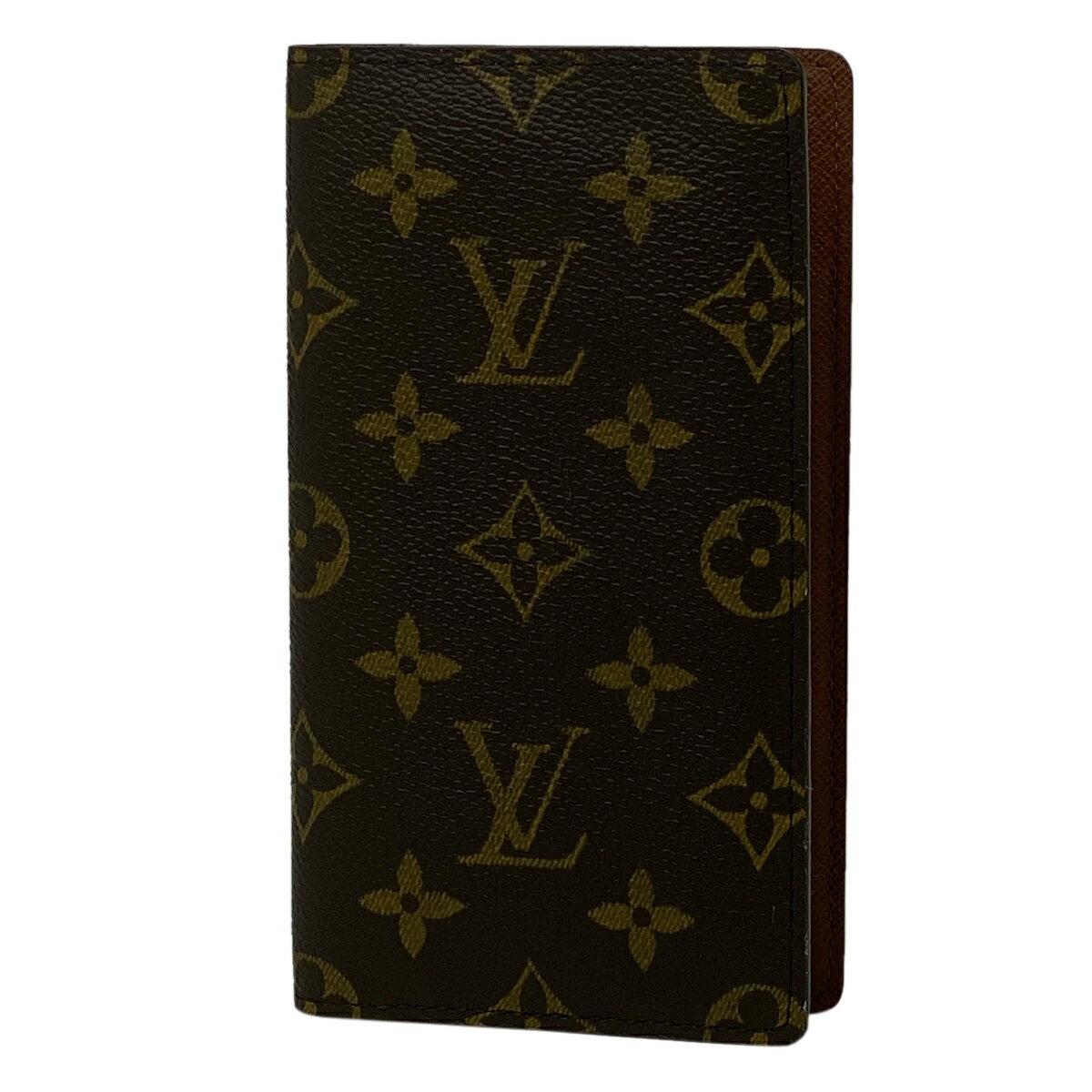 文房具・事務用品, ブックカバー  Louis Vuitton R20503