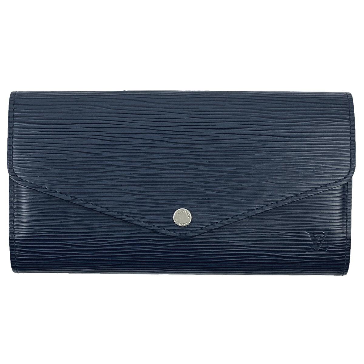 財布・ケース, レディース財布  Louis Vuitton M60585