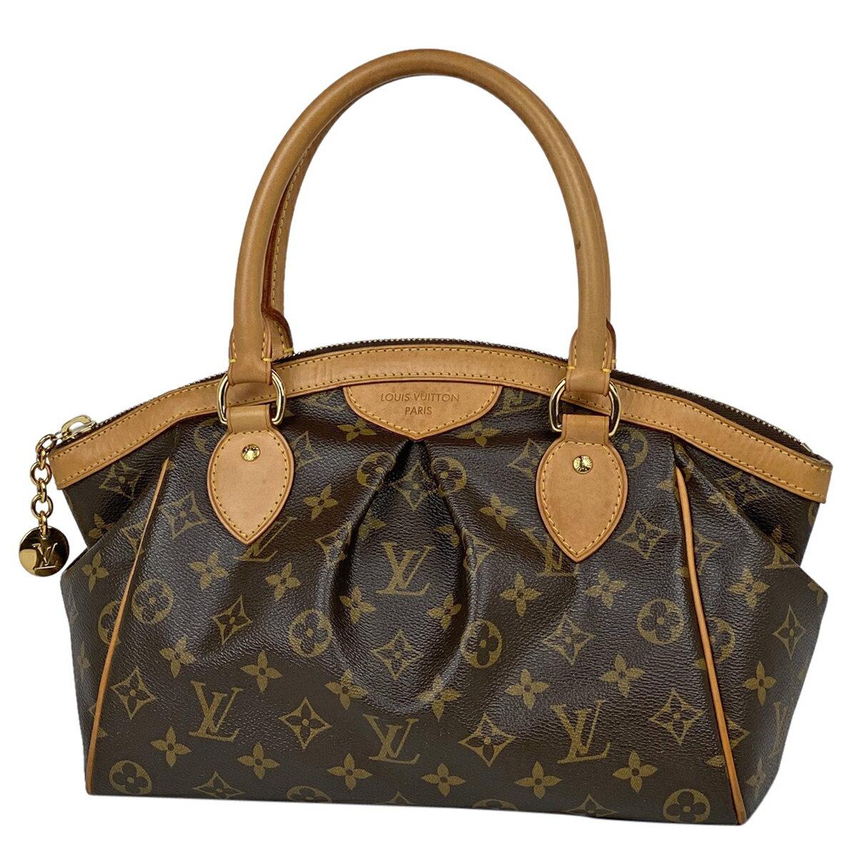 レディースバッグ, ハンドバッグ  Louis Vuitton PM M40143