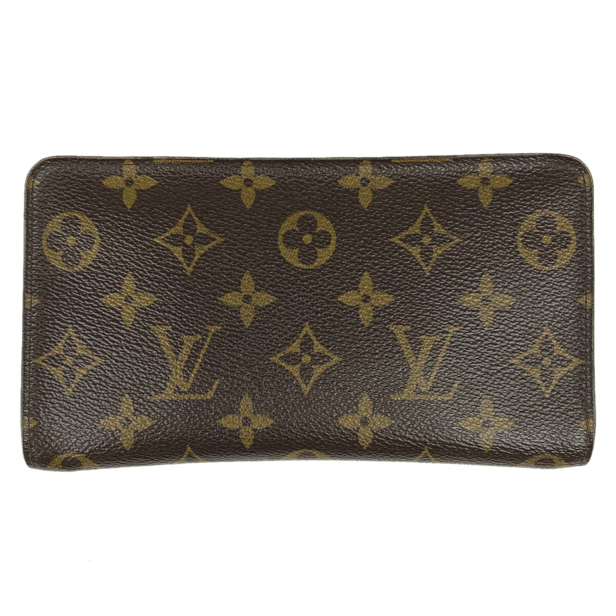 財布・ケース, レディース財布  Louis Vuitton M61727