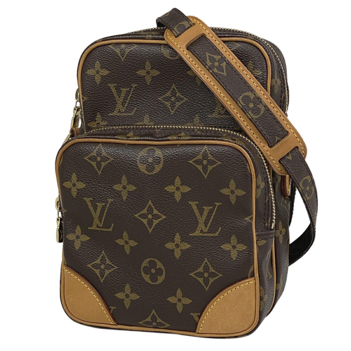 レディースバッグ, ショルダーバッグ・メッセンジャーバッグ  Louis Vuitton M45236