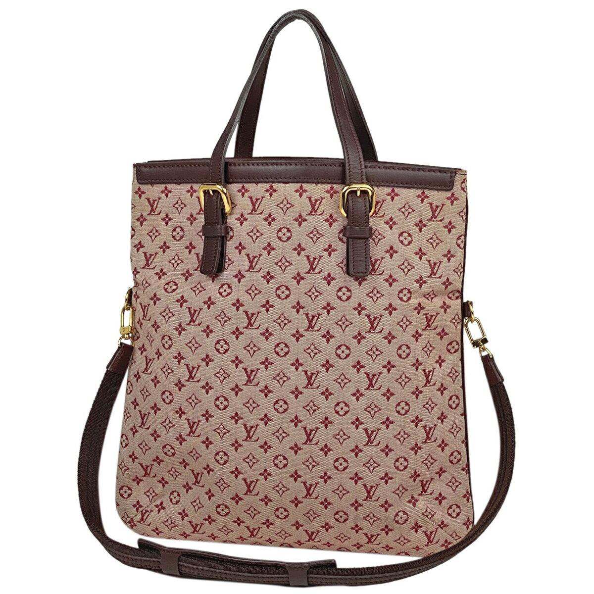 レディースバッグ, ハンドバッグ  Louis Vuitton 2WAY M92210