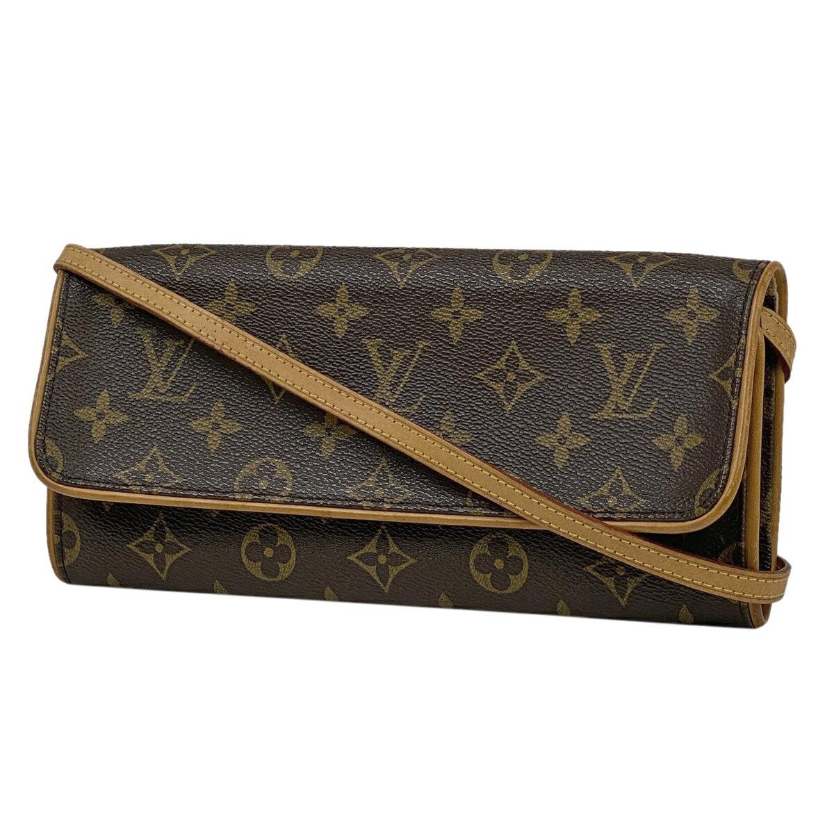 レディースバッグ, 2way・3wayバッグ  Louis Vuitton GM 2WAY M51852