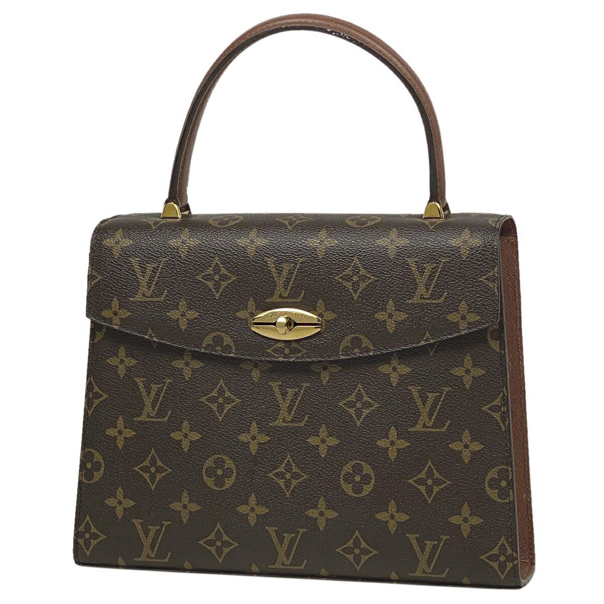 レディースバッグ, ハンドバッグ  Louis Vuitton M51379