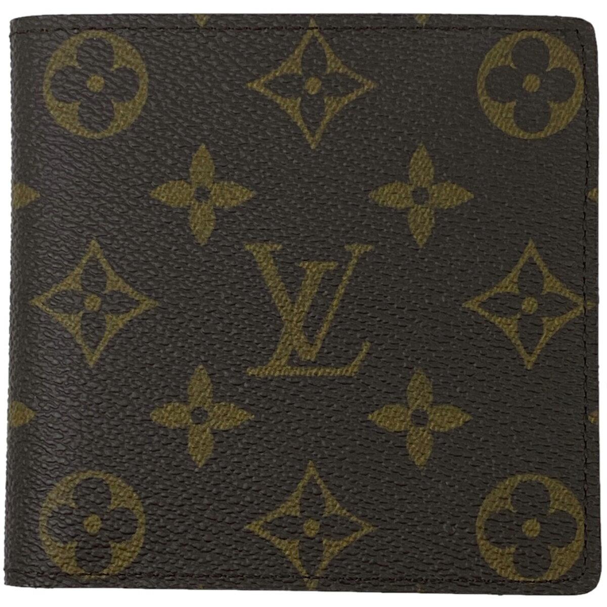 財布・ケース, レディース財布  Louis Vuitton M61665