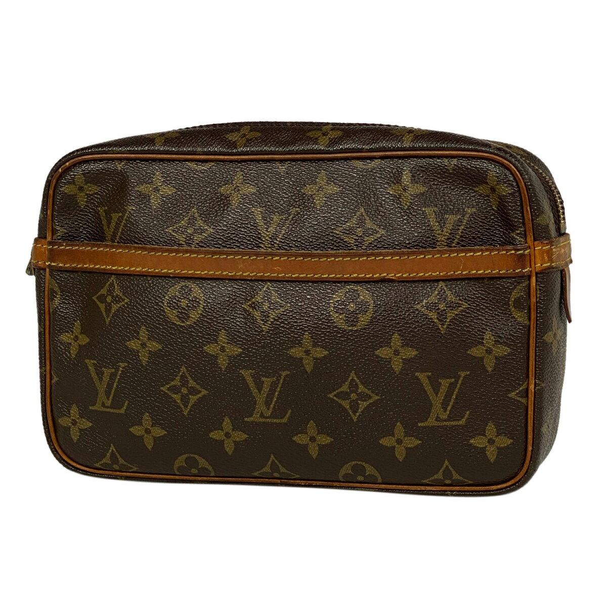 レディースバッグ, クラッチバッグ・セカンドバッグ  Louis Vuitton 23 M51847