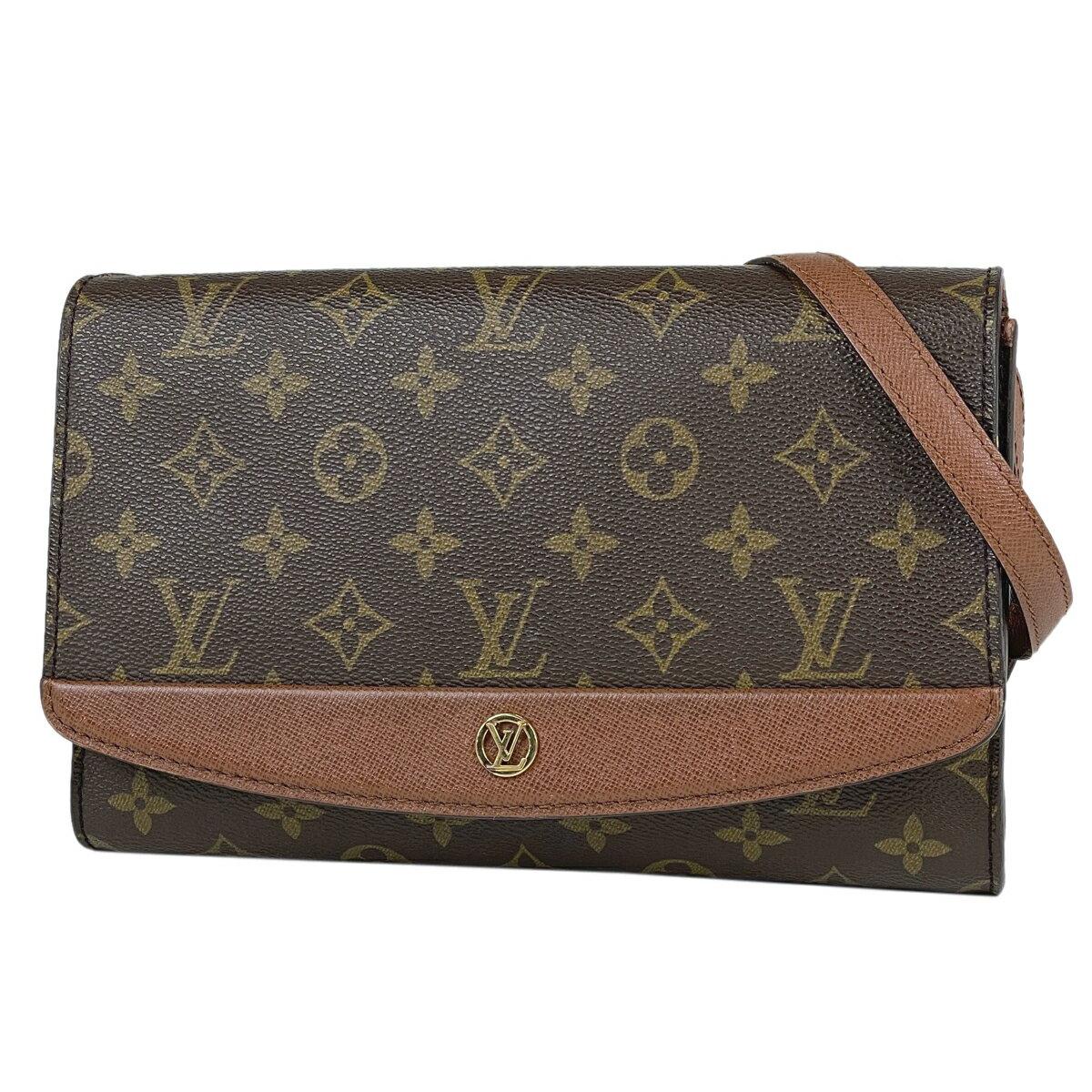 レディースバッグ, クラッチバッグ・セカンドバッグ  Louis Vuitton 2WAY M51798