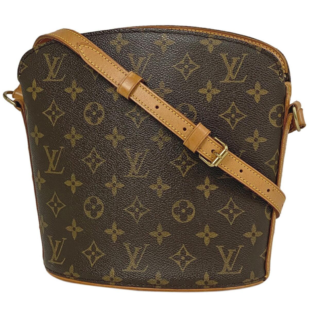 レディースバッグ, ショルダーバッグ・メッセンジャーバッグ  Louis Vuitton M51290